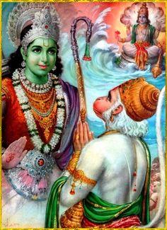 India vintage x Hindu poster Ram Hanuman Hanuman Images, Lord Krishna Images, Hanuman Pics, Kali Hindu, Hindu Art, Krishna Statue, Krishna Art, Shri Ram Photo, Hanuman Ji Wallpapers