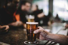 fulton beer minneapolis