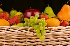 Wissenschaftler: Mehr Obst in jungen Jahren um Krebs später zu verhindern?. Den Artikel zum Thema finden Sie im Seniorenblog: http://der-seniorenblog.de/medizin-gesundheit/krebserkrankungen/krebs-news/ . Bild: CC0