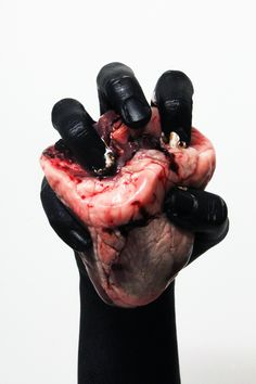my heart, in your hands. //gmrfrnc
