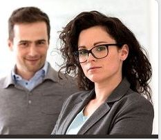 Fast loans for those people looking online cash to resolve your all unplanned crisis without any hassle. Just apply now for money aid.