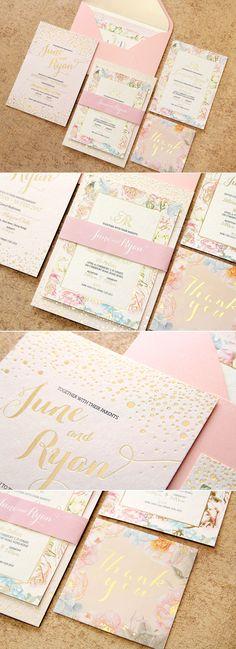 Diy printable editable chinese wedding invitation card template wedding invitation card wedding invitation card design wedding weddingcard stopboris Image collections