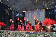 Kultuuriprogramm on kavas aegadel, mil Raekoja platsil on rohkem külastajaid