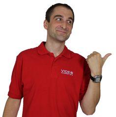 VIDEO ACADEMY PREMIUM je opäť OTVORENÁ  Ako efektívne predávať reality a zarábať viac za menej práce?  Len niečo vyše 1 deň ešte môžete získať vstup do VIDEO ACADEMY PREMIUM za zvýhodnenú cenu 97 e (2 700 kč) + 5 DARČEKOV v celkovej hodnote 279,9 €   Viac na odkaze nižšie  http://www.videoacademy.sk/premium-super-zlava/?affiliates=28
