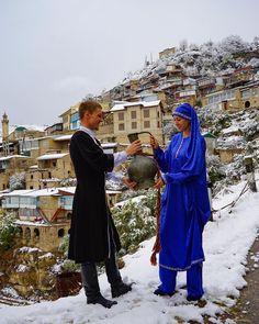 Native Dagestan | Дагестан