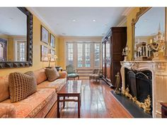FOR SALE - Enchanting Family Home #luxury