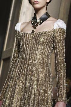 Valentino / FW Couture 2016