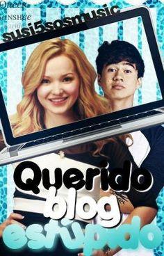 querido blog estúpido (calum hood) - capitulo 3 #wattpad #fanfic