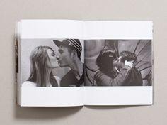 Ed Templeton, Teenage Kissers