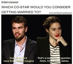 Sheo is real!! I knew it!! (I started tearing up guys, heelp)