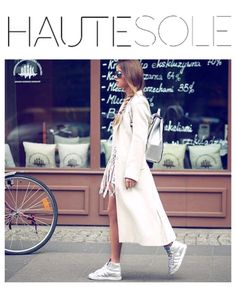 HAUTESOLE STREET-STYLE   ✨✨✨✨✨✨✨✨✨✨✨✨✨✨✨ #HAUTESOLEMAGAZINE #HAUTESOLE #Fashion #Footwear #Shoes #style #stylish #sneakers #design #Stylist #instagood #designer #Fashiondesigner #FashionStylist #WardrobeStylist #CelebrityWardrobeStylist #Fashionista #StreetStyle #FashionWeek #PFW #NYFW #luxury #fashionista #fashionblogger #magazine #DREAMFEARLESSLY #SS15