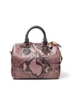 Style.com Accessories Index : fall 2013 : Louis Vuitton