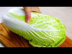 Сразу ТРИ САЛАТА из пекинской КАПУСТЫ! Простые, БЮДЖЕТНЫЕ и вкусные РЕЦЕПТЫ салатов на НОВЫЙ ГОД - YouTube