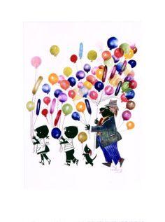 Google Afbeeldingen resultaat voor http://www.artunlimited.com/F/Kunst/Zomer/Illustraties/Fiep-Westendorp/Posters/Honden/Mensen/Kunst-Zomer-Illustraties-Posters-Honden-Mensen-@PC056.jpg