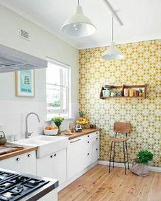 Retro mutfak. �� #mutfak #retro #retromutfak #kitchen #retrokitchen #dekorasyon #dekorasyonfikirleri #ev #evdekorasyonu #evinetapanlarkulubu #evimgüzelevim #interior #interiordesign #decoration #decorationideas #home #homedecor #homedesign #homelover #homesweethome #instagood #instahome #instadesign #instadecor #miodeko http://turkrazzi.com/ipost/1518013626908056185/?code=BUREVnUDpp5