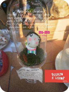 Brooche by 'Há Monstros Debaixo da Cama' You can order worldwide!  Email us: porta.dezasseis@gmail.com