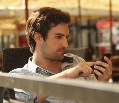 Cómo desactivar la contraseña del correo de voz en un iPhone
