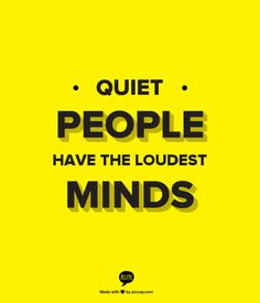 Fun quote and a great way to see if you are an introvert, extrovert or ambivert!  www.upcyclededucation.com