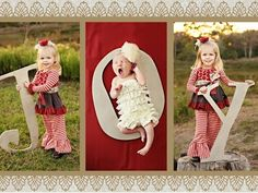 Pinterest / Search results for Christmas Photography