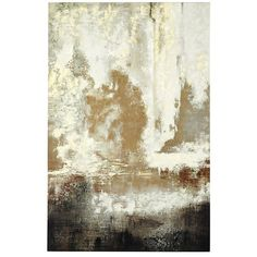 Ballard Designs Parisian Wall Stretched Canvas (660 CAD) ❤ liked on Polyvore featuring home, home decor, wall art, interior wall decor, paris home decor, abstract wall art and abstract home decor
