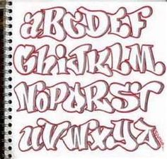 26 Best Graffiti Images Graffiti Alphabet Graffiti Styles