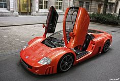 VW Nardo by Pixelklinik, via Flickr