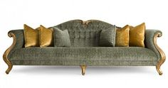 Grand-Cru-Sofa-Christopher-Guy-e1420204717921 Grand-Cru-Sofa-Christopher-Guy-e1420204717921