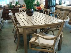 Outdoor Patio Furniture Charlotte NC, Oasis Pools Plus Outdoor Living  Showplace Charlotte, NC Showroom
