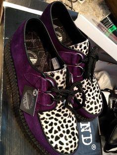 Shoes....shoes....shoes....omg shoes