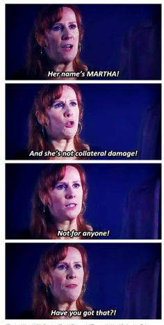 Donna Noble - Doctor Who Doctor Who 10, Shattered Heart, Rory Williams, Donna Noble, Don't Blink, Just Run, Dr Who, Superwholock, Tardis