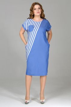 Simple Dresses, Casual Dresses, Short Dresses, African Wear, African Dress, Dress Outfits, Fashion Outfits, Dress Fashion, Vestidos Plus Size