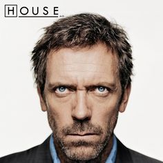 """Another TV series inspired by Holmes is """"House"""", which is about a drug-addicted medical genius who is the leader of a group of diagnosticians at a hospital in the USA. House only has one true friend named Dr. James Wilson, and his relationship with Dr. Wilson is extremely similar to that of Holmes and Watson.  I really like the connection you made with House and Sherlock. You had a very detailed analysis of Sherlock Holmes. A7 D7 Natalie"""