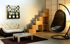 giardino zen in casa - Cerca con Google