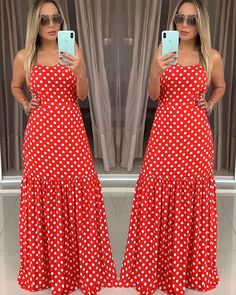African Dresses For Kids, African Maxi Dresses, Dressy Dresses, Simple Dresses, Kids Dress Wear, Curvy Dress, Women's Fashion Dresses, Stylish Outfits, Designer Dresses