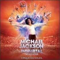 Michael Jackson The Immortal World Tour Michael Jackson The Immortal World Tour Cirque Du Soleil Sunar: Michael Jackson The Immortal World Tour Mart'ta Stuff To Do, Fun Stuff, Michael Jackson, Tours, Mj, World, Movies, Movie Posters, Cirque Du Soleil