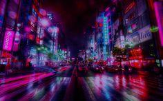 57455_photo_manipulation_image_glitch_vaporwave.jpg (2560×1600)