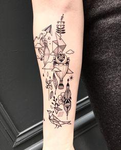 Cécile. #tattoo #mast #mastcora #bleunoir #bleunoirtattoo #blackwork #blackworkerssubmission #btattooing #blacktattoomag #blacktattooart #inkstinctsubmission #iblackwork Blackwork, Leg Tattoos, Tatoos, Bleu Noir Tattoo, Black Tattoo Art, Cecile, Love Art, Tattoo Inspiration, Piercings