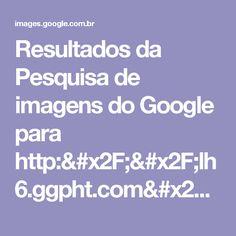Resultados da Pesquisa de imagens do Google para http://lh6.ggpht.com/-eEDcjkK5Q4w/UR03THfgvqI/AAAAAAAAC2Q/xldD2myGYdg/Patchwork%252520moldes%252520fusquinha%252520para%252520patch%252520aplique%25255B4%25255D.jpg?imgmax=800