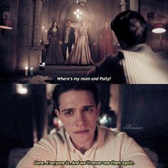 Riverdale Quotes, Riverdale Funny, Riverdale Kevin, Movie Quotes, Funny Quotes, I Dont Fit In, Betty And Jughead, Best Shows Ever, Archie