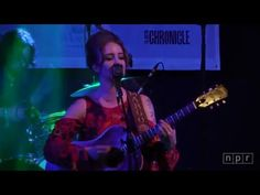 Margo Price: '4 Years of Chances' SXSW 2016   NPR MUSIC FRONT ROW My real life story is called Deep Cuts (Uncut Version) on eBook and Kindle @ http://www.amazon.com/dp/B008KA45YE I am seeking a celebrity endorsement, producer and director for my film. <3 Looking for musicians to add music to my lyrics <3 My Website: BillionDollarBaby.biz and my Videos: https://www.youtube.com/watch?v=tTPJ8ts4k1w and https://www.youtube.com/watch?v=1_SQuJXfp-8 Thank You for Your Time and Reading My Rhyme.