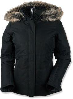 15 Best Ski jackets images  8108f0a5b