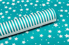 Say hello to the Basic Essentials scrapbooking paper range, exciting high quality, double sided versatile & classic perfect for paper crafts Classic Collection, Pattern Paper, Say Hello, Scrapbook Paper, Sassy, Craft Projects, Essentials, Teal, Paper Crafts