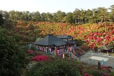 Shiofune Kannon temploma Japánban   Hellovilág Magazin
