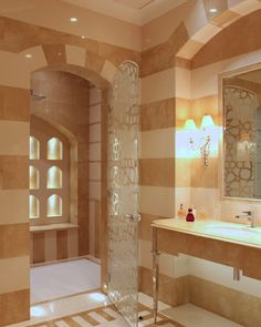 Interior Design Gallery of Interior Design Projects of Drawing rooms, Bedrooms and Halls