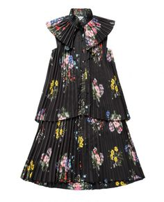 ERDEM x HandM COLLECTION – SEE ALL THE PIECES