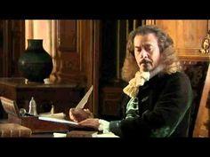 Le Rêve d'un Roi - Versailles