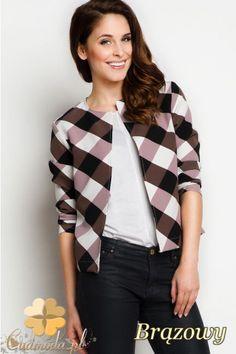 #cudmoda #jacket #żakiet #clothes #women #fashion