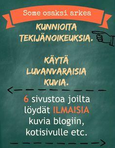 Some osaksi arkea Joko, Class Activities, Early Childhood Education, Printable Worksheets, School Classroom, Educational Technology, Helpful Hints, Back To School, Teacher