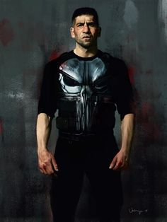 The Punisher Art Print by - X-Small Punisher Marvel, Marvel Heroes, Marvel Dc, Marvel Comics, Daredevil, Graffiti Wallpaper, Man Illustration, Star Wars Poster, Dark Fantasy Art