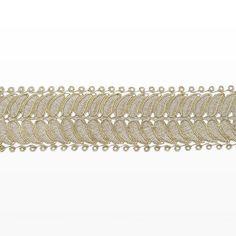 Diamond, Bracelets, Shopping, Jewelry, Fashion, Military Style, Ribbons, Bangle Bracelets, Jewellery Making